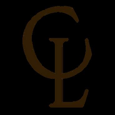Cabinet Cordella & Lebrun, Psychologues sur Nîmes 30000