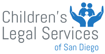 ABOUT | Nonprofit providing legal and child advocacy