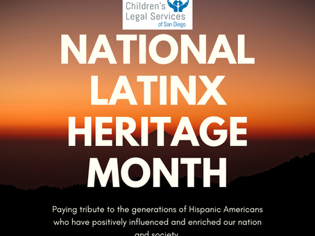 10 Incredible Stories for Latinx Heritage Month