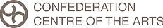 ConfedCentre Logo.png
