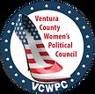 VCWPCLogo.png