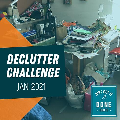 Declutter Challenge Thumbnail.png