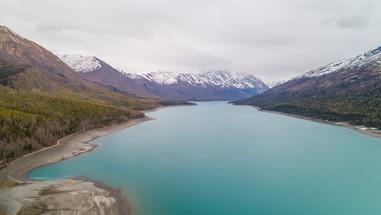 Anchorage_Eklutna Lake 4.jpg