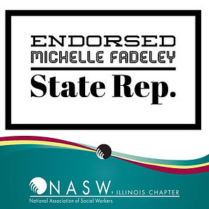 NASW IL endorsement.jpg