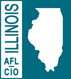 AFL-CIO IL.png