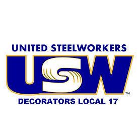 USW Local 17 Decorators.jpeg
