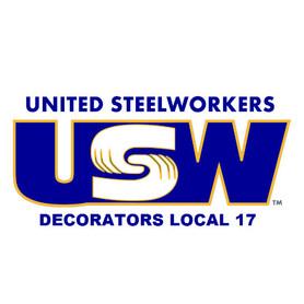 USW Local 17 Decorators.jpeg