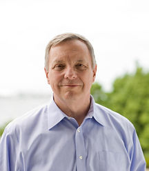 dick durbin headshot.jpg