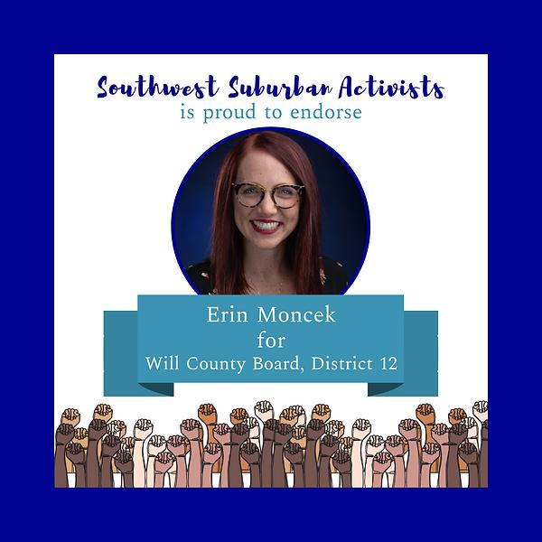 SWSA Endorsement  (6).png