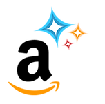 Amazon Wishlist for Crete Creative