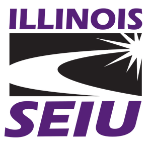 SEIU state council logo .png