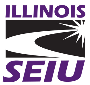 SEIU state council logo .png