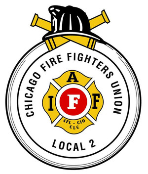 Chicago firefighters local 2.jpg