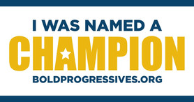 Bold Progressive Champion.jpg