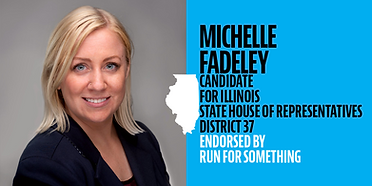 Michelle Fadeley - Blue.png
