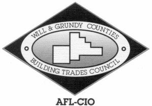 will grundy building trades.jpg