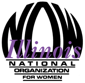 Illinois%20National%20Organization%20for