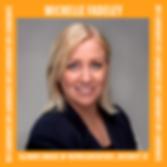 Michelle Fadeley - IG Orange.png