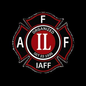 affi_logo.png