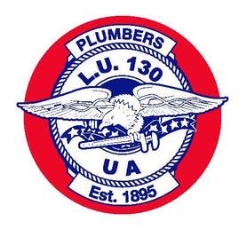 Plumbers Local 130 UA.jpg