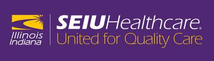 SEIU Healthcare Logo_purple background.j