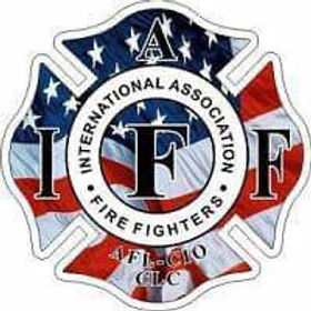 New Lenox FF Local 5097.jpg