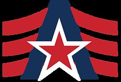 AmandaKoch-Logo.png
