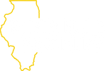 Michelle Logo End.png