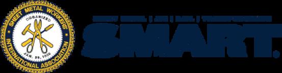 logo-sheet-metal-air-rail-transportation