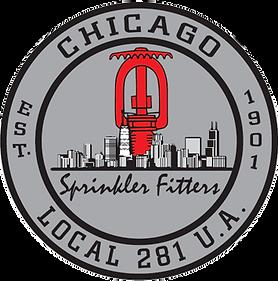 SF 281 logo_big.png