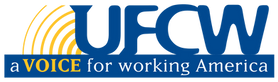 1280px-UFCW_logo.svg.png