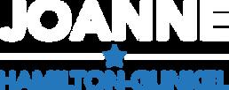 Joanne Logo End.png