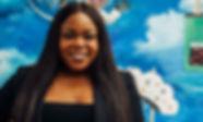 Angelica-Nwandu-compressor_edited.jpg