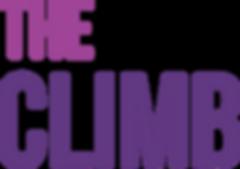 #theclimb2019 logo.png