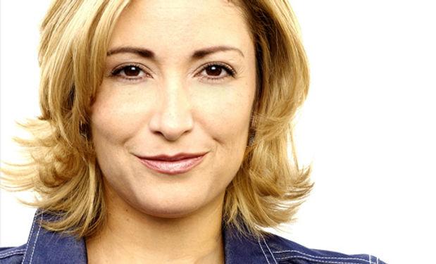 Beatriz Acevedo.jpg