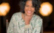 Dr. Dionne Mahaffey.jpg