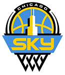 Chicago Sky.png