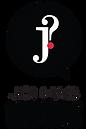 JHQ_Logo2.png