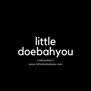 Little Doebahyou