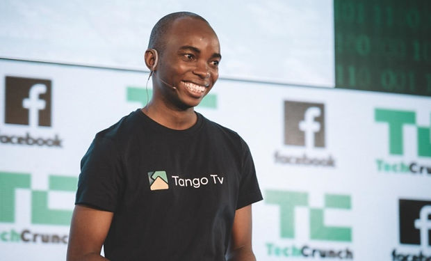 Founder-and-CEO-of-TangoTV-Victor-Mnyawa