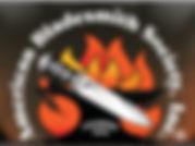 ABS Logo.jpg