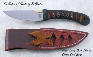 Edo Hunter & Sheath by Ed Clarke.jpg