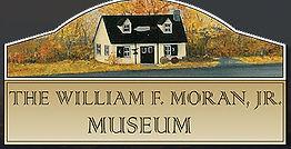 Moran Logo.jpg