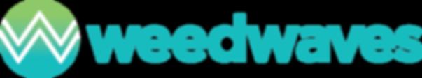 weedwaves_logo.png