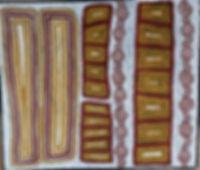 Timmy Payungka Tjapangardi 1