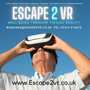 www.escape2vr.co.uk - Copy.png