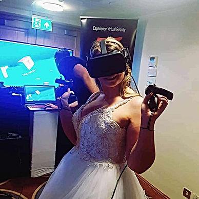 wedding VR.jpg