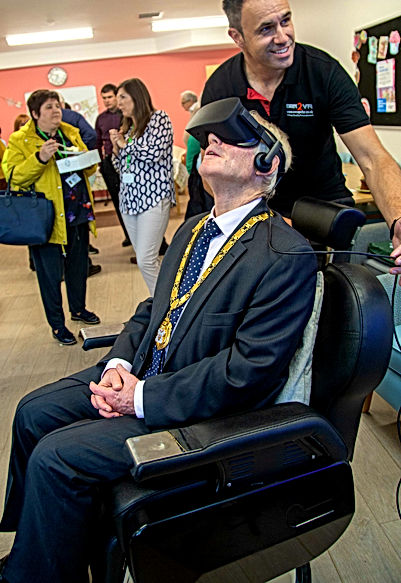 VR Guest Mayor.jpg