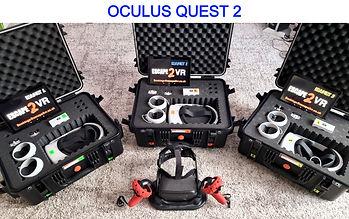 oculus%20quest%203_edited.jpg