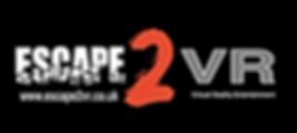 escape2vr logo.png